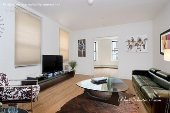 FURNISHED OR UNFURNISHED HAMILTON HEIGHTS LOFT LIKE LUXURY 1 BED on the PARK*** STORAGE****, W/D,***DMN****