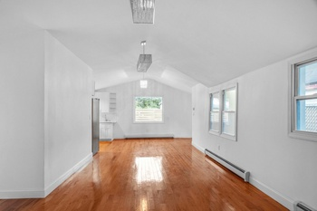 Masterfully Renovated 1 Family Home Near Ferry Stop - Bronx