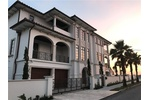 Grand Luxury Waterfront Living in St Pete!